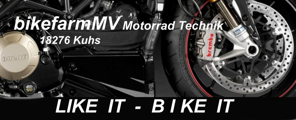 Yamaha MT 09 Tracer 2015 2018 Jack Up Kit RAC