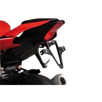 Yamaha YZF 1000 R1 2014 2017 Tail Tidy Adjustable Black KZHS143